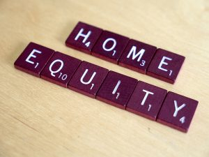reverse mortgage solutions - home equity