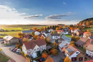 Are Reverse Mortgages a Good Deal
